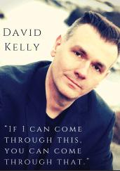 David Kelly story